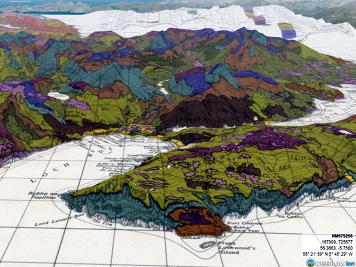 Name:  scotland1.jpg Views: 57 Size:  77.7 KB