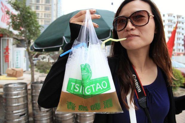 Name:  beer-in-bag.jpg Views: 84 Size:  43.8 KB
