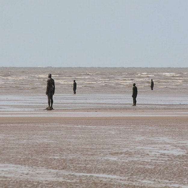 Name:  Crosby Beach..jpg Views: 101 Size:  130.2 KB