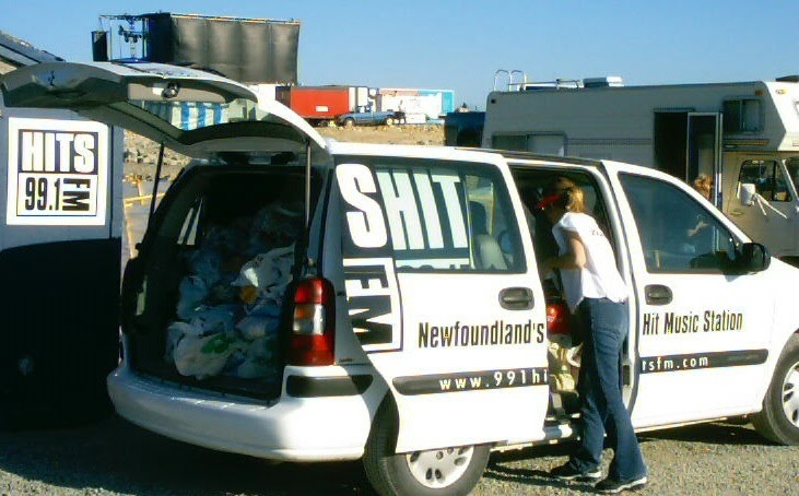 Name:  Hits the van.jpg Views: 298 Size:  86.8 KB