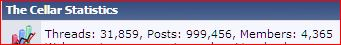 Name:  Million!.JPG Views: 42 Size:  13.3 KB
