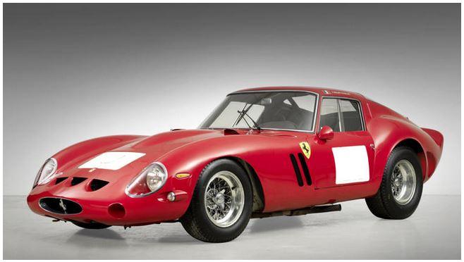Name:  1962 Ferrari 250 GTO.JPG Views: 188 Size:  39.3 KB