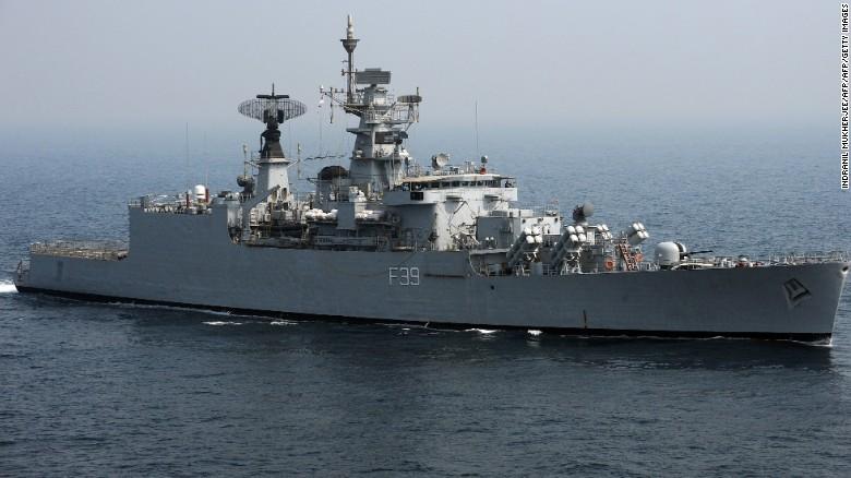 Name:  Indian Navy frigate Betwa.jpg Views: 241 Size:  80.8 KB