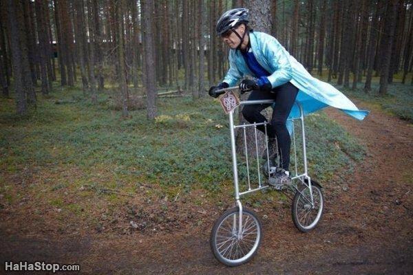 Name:  An_Awesome_Bike.jpg Views: 97 Size:  55.5 KB
