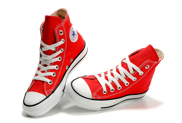 Name:  red Chuck Taylor All Stars.jpg Views: 96 Size:  49.4 KB