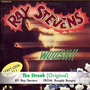 Name:  streak.JPG Views: 201 Size:  33.1 KB