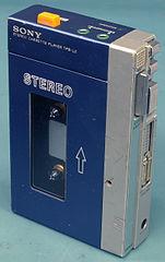 Name:  Original_Sony_Walkman_TPS-L2.JPG Views: 216 Size:  10.1 KB
