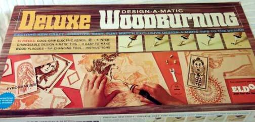 Name:  woodburn.jpg Views: 88 Size:  35.8 KB