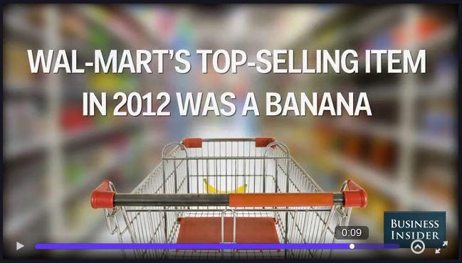 Name:  bananas.JPG Views: 184 Size:  48.7 KB