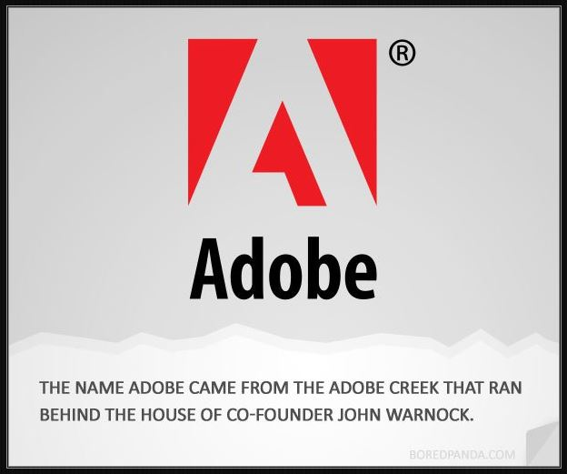 Name:  adobe.JPG Views: 169 Size:  38.3 KB