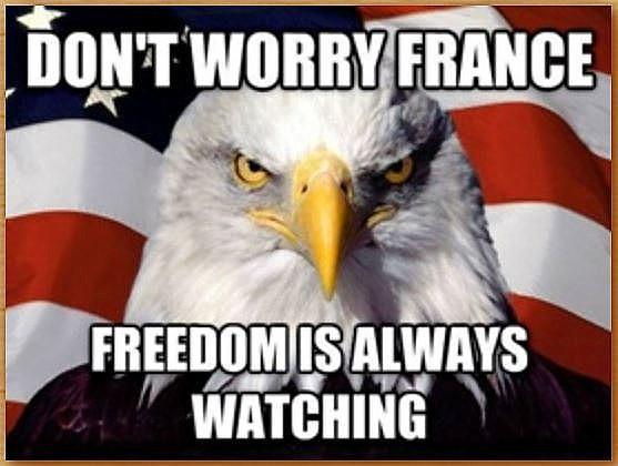 Name:  freedom.JPG Views: 177 Size:  63.0 KB