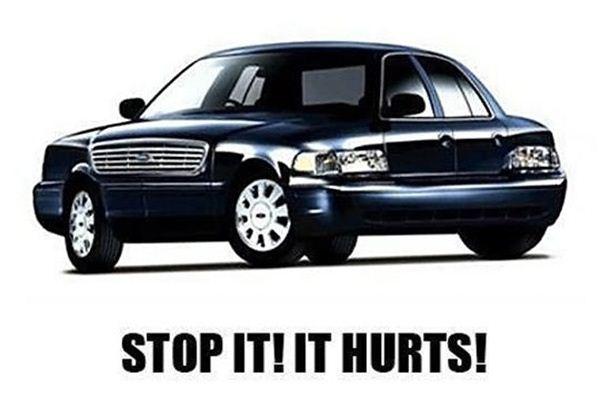Name:  Stop It Hurts.jpg Views: 365 Size:  38.3 KB