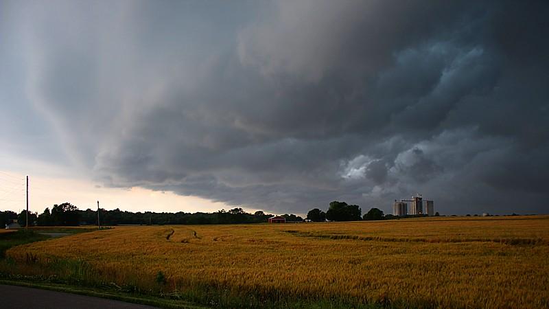 Name:  weather.jpg Views: 123 Size:  79.0 KB