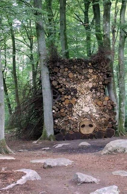 Name:  boar.JPG Views: 45 Size:  83.7 KB