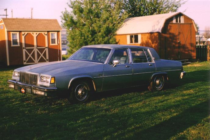 Name:  Buick Electra.jpg