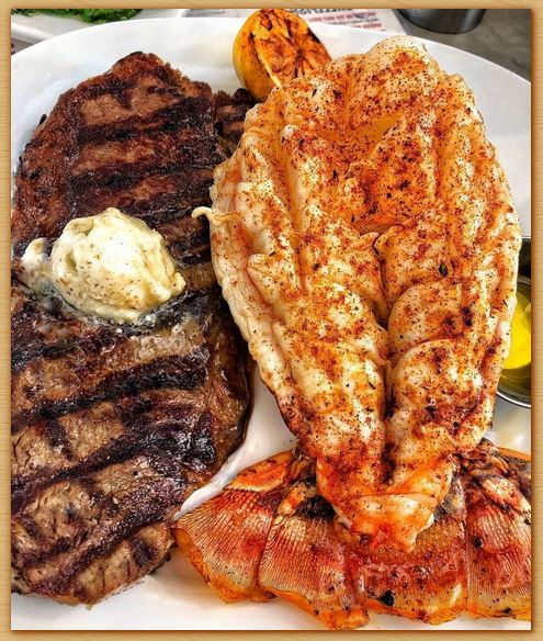 Name:  surfturf.JPG