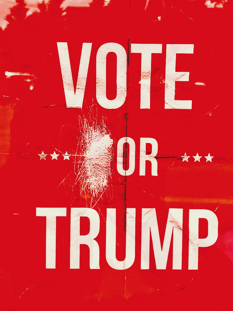 Name:  Vote-#or-Trump.jpg Views: 78 Size:  122.2 KB