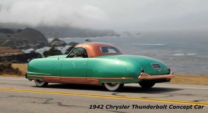 Name:  thunderbolt.JPG Views: 90 Size:  33.1 KB
