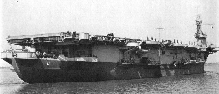 Name:  USS_Card_(CVE-11).jpg Views: 227 Size:  156.0 KB