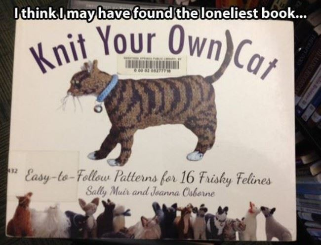 Name:  The_Loneliest_Book.jpg Views: 211 Size:  48.9 KB
