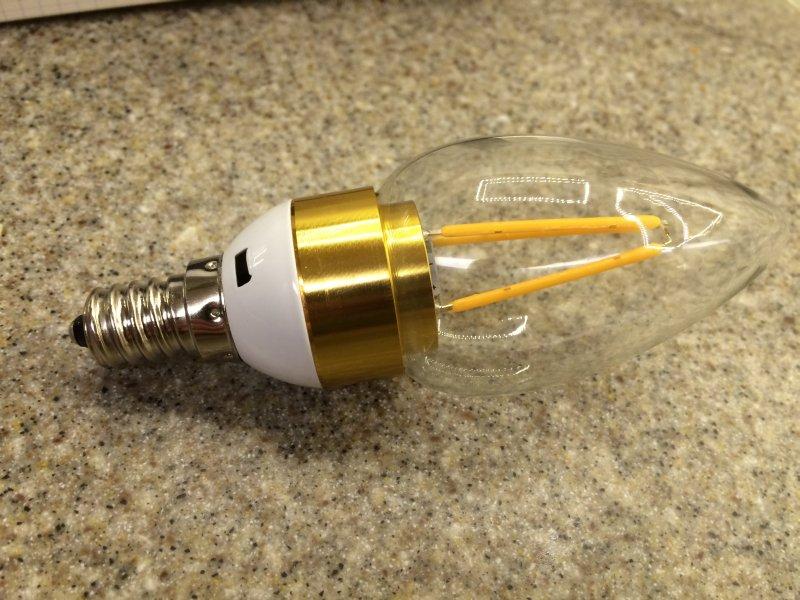 Name:  Filament LED.jpg Views: 238 Size:  117.9 KB