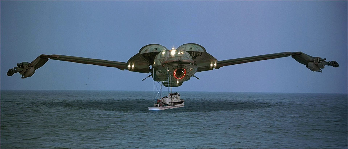 Name:  Klingon Bird-of-Prey.jpg Views: 179 Size:  105.9 KB