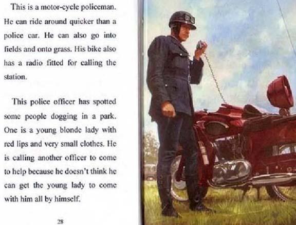 Name:  Police08.jpg Views: 111 Size:  43.7 KB