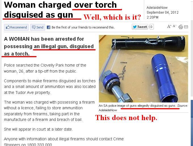 Name:  torchguns.JPG Views: 246 Size:  77.3 KB