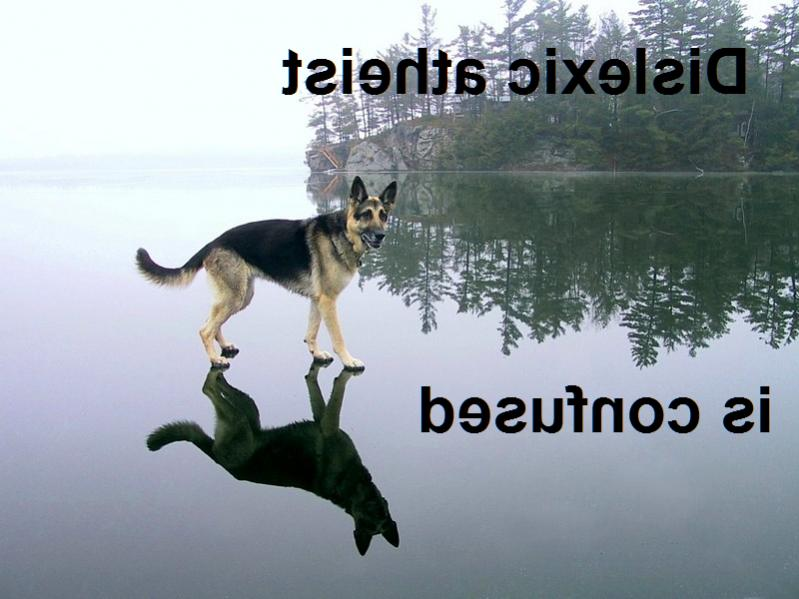 Name:  dislexic atheist.jpg Views: 374 Size:  57.2 KB