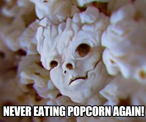 Name:  popcorn.jpg Views: 362 Size:  36.8 KB