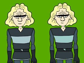 Name:  twins280.jpg Views: 315 Size:  19.0 KB
