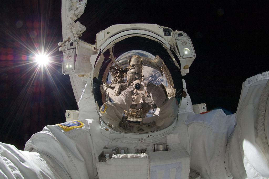Name:  space selfie.jpg Views: 112 Size:  113.0 KB