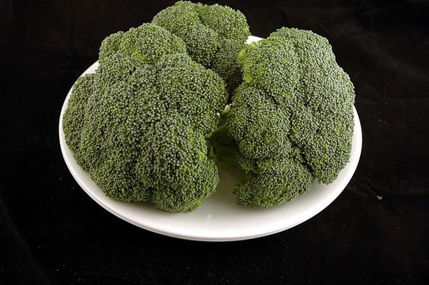 Name:  what-200-calories-look-like-food-6.jpg Views: 190 Size:  64.7 KB
