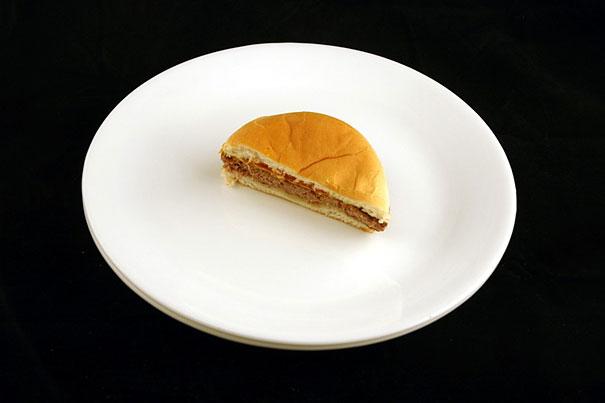 Name:  what-200-calories-look-like-food-2.jpg Views: 164 Size:  21.6 KB