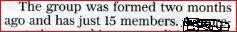 Name:  Weird News 2.JPG Views: 257 Size:  14.7 KB