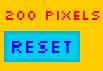 Name:  click that dot.JPG Views: 77 Size:  9.7 KB