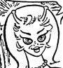 Name:  Moonmaid.jpg Views: 241 Size:  10.1 KB