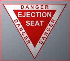 Name:  Bang Seat.JPG Views: 128 Size:  18.4 KB