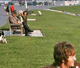 Name:  bench.JPG Views: 120 Size:  24.4 KB