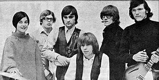 Name:  Jefferson_Airplane_early_1966.jpg Views: 206 Size:  16.7 KB