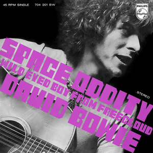 Name:  Bowie_SpaceOdditySingle.jpg