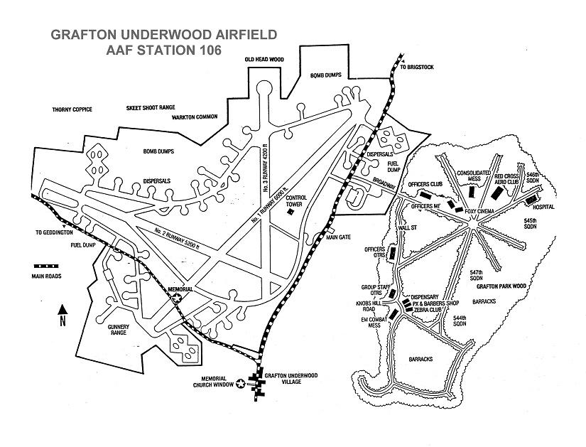 Name:  Grafton Underwood Airfield Diagram.jpg Views: 138 Size:  171.6 KB
