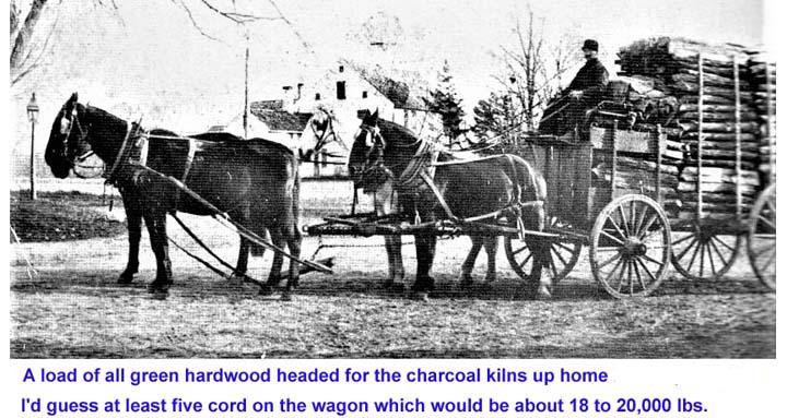 Name:  hardwood.jpg Views: 126 Size:  76.0 KB