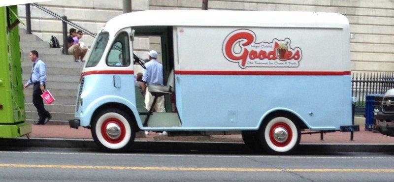 Name:  ice cream truck.jpg Views: 480 Size:  58.7 KB