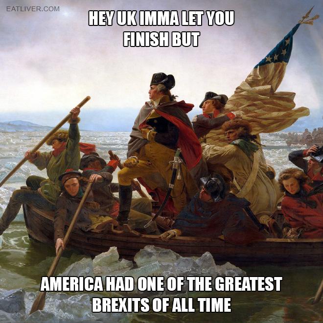 Name:  funny-brexit-meme13.jpg Views: 152 Size:  191.5 KB