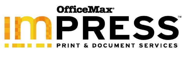 Name:  Office%20Max.jpg Views: 467 Size:  52.4 KB