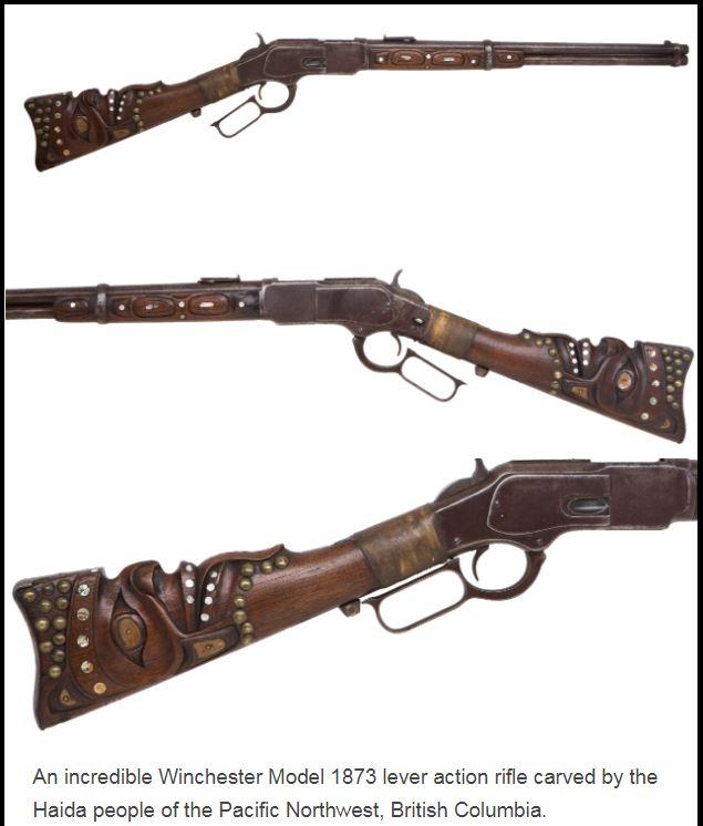 Name:  Haida rifle.JPG Views: 31 Size:  57.1 KB