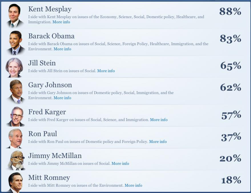 Name:  Screen Shot 2012-06-01 at 8.31.54 PM.jpg Views: 283 Size:  65.8 KB
