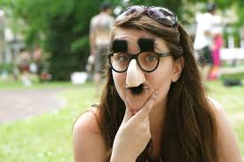 Name:  Groucho Marx glasses.jpg