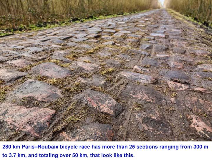 Name:  bikerace.jpg Views: 50 Size:  101.9 KB